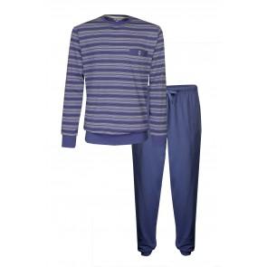 Heren pyjama PHPYH1904A