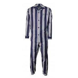 Heren pyjama VD PH 2610A