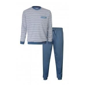 Heren pyjama PHPYH1903A