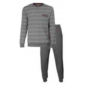 Heren pyjama PHPYH 2910A