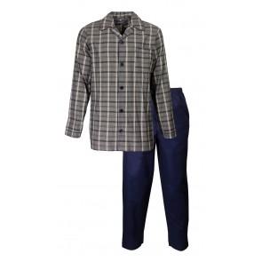 Heren pyjama PHPYH 2917A