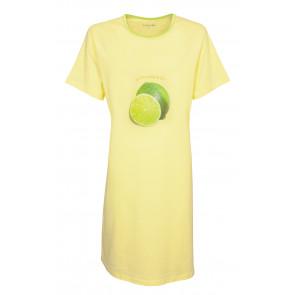 Dames bigshirt TPNGD 1105B