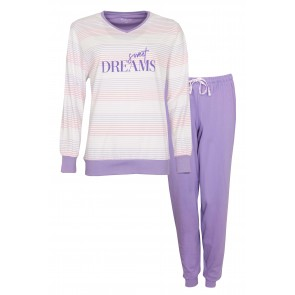 Dames pyjama Dreams