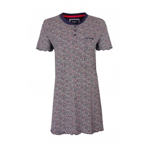 Dames nachthemd TENGD1907B
