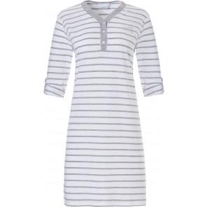 Dames nachthemd Pastunette 10191-175-4