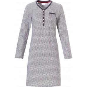 Dames nachthemd Pastunette 10192-117-4