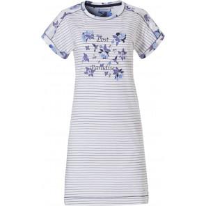 Dames nachthemd Pastunette 10201-140-2