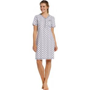 Dames nachthemd Pastunette 10211-127-4