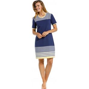 Dames nachthemd Pastunette 10211-157-2