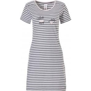 Dames nachthemd Rebelle 11191-430-2