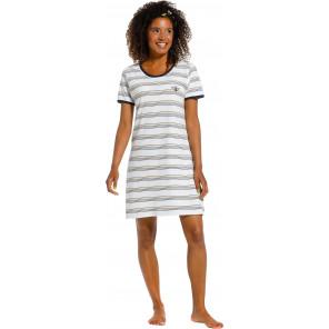 Dames nachthemd Rebelle 11211-403-2