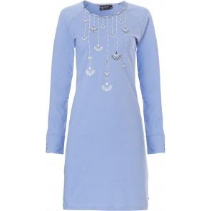 Dames nachthemd Pastunette DeLuxe 15192-355-2