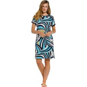 Dames nachthemd Pastunette De Luxe 15211-334-2