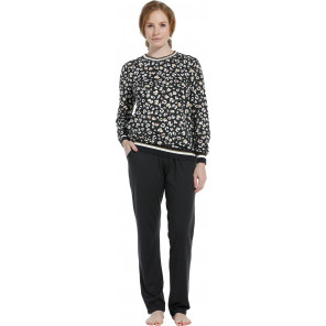 Dames pyjama Pastunette 20202-165-2