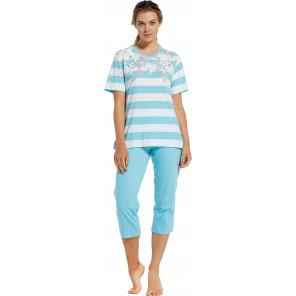 Dames pyjama Pastunette 20211-151-2
