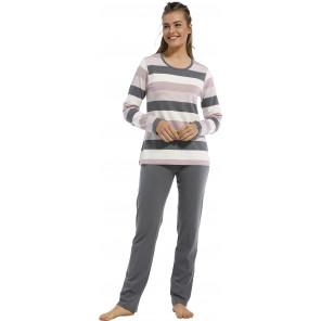 Dames pyjama 36 t/m 60 Pastunette 20212-108-2