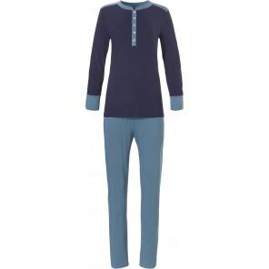 Dames Pyjama Pastunette de Luxe 25192-325-5