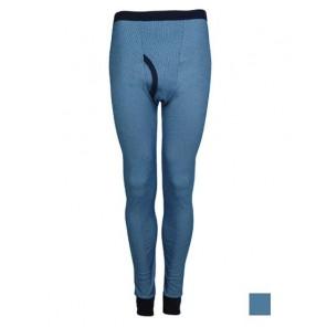 M2000 Thermo pantalon