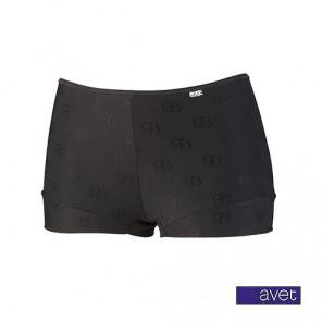 Avet 36273 dames short