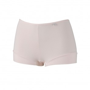 Avet dames short 38388 rose