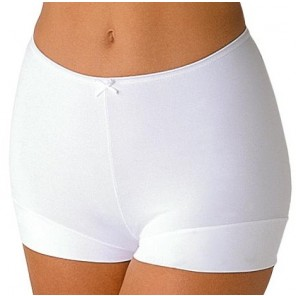 Avet 3844 dames short