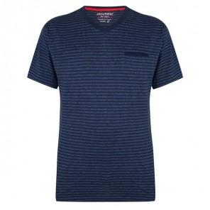 Mix & Match heren shirt Pastunette 4399-623-3