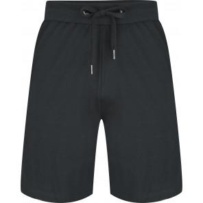 Mix & Match heren korte broek Pastunette 5399-621-9 grijs