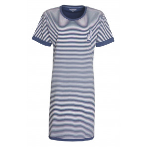 Dames nachthemd IRNGD 1103A