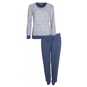 Dames pyjama IRPYD 1103A