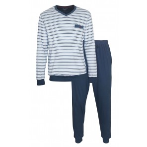 Heren pyjama Paul Hopkins PHPYH 1005A