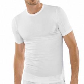 Schiesser T shirt ronde hals 95-5 205430
