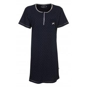Dames nachthemd Tenderness TENGD 1110A