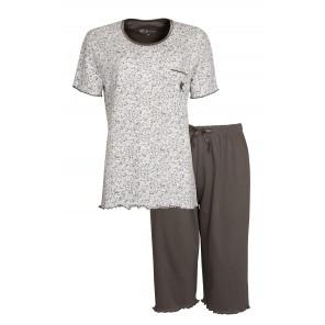 Dames pyjama Loes