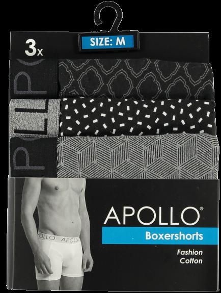 Apollo ondergoed